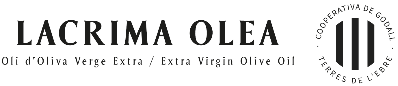 Lacrima Olea – Extra virgin olive oil